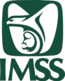 IMSS Logosímbolo.png