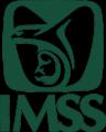IMSS Logosímbolo.png