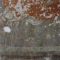 INT. ANNUNCIATIE (TIJDENS RESTAURATIE), DETAIL - Breda - 20314411 - RCE.jpg