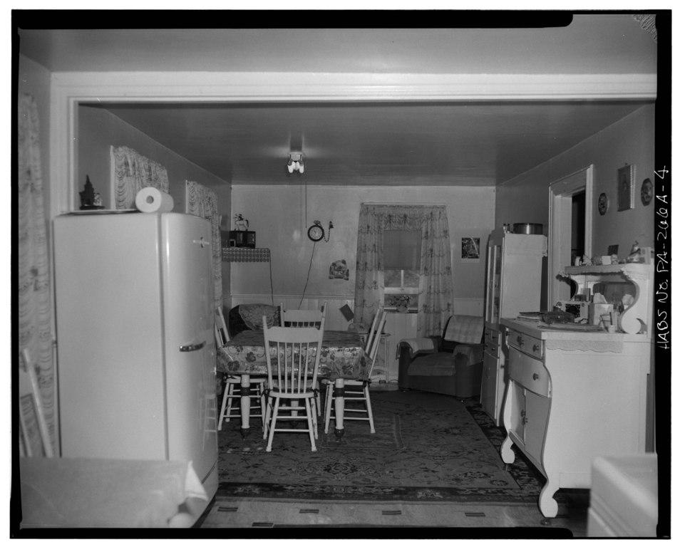 Mount Pleasant Kitchen And Bath Sc