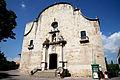 IPA-9226 Tordera Església parroquial de Sant Esteve Autor CLOSCER Sept - 2013 (5).JPG