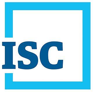 Information Services Corporation
