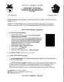 ISN 10015, Abd al-Rahim Hussein Muhammad Abdah al-Nashiri's Guantanamo detainee assessment.pdf