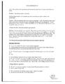 ISN 949 CSRT 2004 transcript Pg 5.png