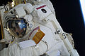 ISS-33 American EVA 07 Sunita Williams.jpg