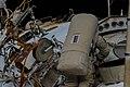 ISS-35 EVA 01 Roman Romanenko.jpg