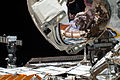 ISS-41 EVA-2 (b) Reid Wiseman and Barry Wilmore.jpg