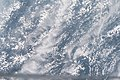 ISS045-E-57659 - View of Earth.jpg