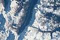 ISS050-E-17659 - View of Earth.jpg