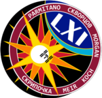 ISS Expedition 61 Patch.png