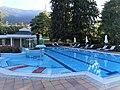 ITA — Provincia autonoma di Trento — Levico Terme — Via Silva Domini, 1 (Grand Hotel Imperial, Außenpool) 2020.jpg