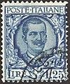 ITA 1926 MiNr0242 pm B002a.jpg
