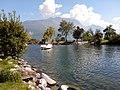 ITA Harbour in Riva del Garda 05.jpg