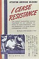 I cease resistance.jpg