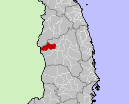 Ia Grai District.png