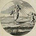 Iacobi Catzii Silenus Alcibiades, sive Proteus- (1618) (14769520523).jpg