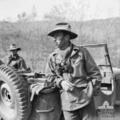 Ian Bruce Ferguson Korea 1950 (AWM146990).PNG