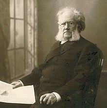 Henrik Ibsen Wikisource