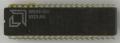 Ic-photo-AMD--AM2901BDC-(2900-ALU).png