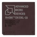 Ic-photo-AMD--Am386DX DXL-33-(A80386DXL-33)-(386-CPU).png