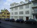 Iceland-Reykjavik-LSH-Hvitaband-1.jpg