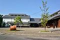 Ichinokura sakazuki art museum.jpg