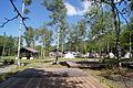 Ichinose camp site.JPG