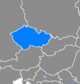 Idioma checo.PNG