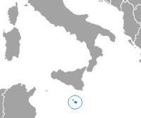 Malta Kieli