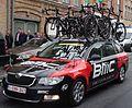 Ieper - Tour de France, étape 5, 9 juillet 2014, départ (C30).JPG