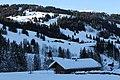 Iffigenfall trail , Lenk - panoramio.jpg