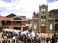 Iglesia de Bulán, Paute, Ecuador.jpg