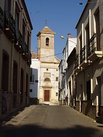 Iglesia de San Juan Evangelista (Alhabia).jpg
