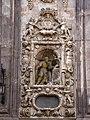 Iglesia de Santa Isabel-Zaragoza - P8125857.jpg
