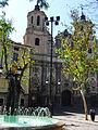 Iglesia de Santa Isabel de Portugal.jpg