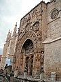 Iglesia de Santa María la Real3.JPG
