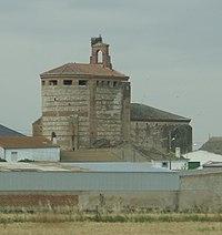 Iglesia de Tolocirio.jpg