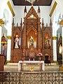 Iglesia de los Dolores-Robledo-Altar Mayor.JPG