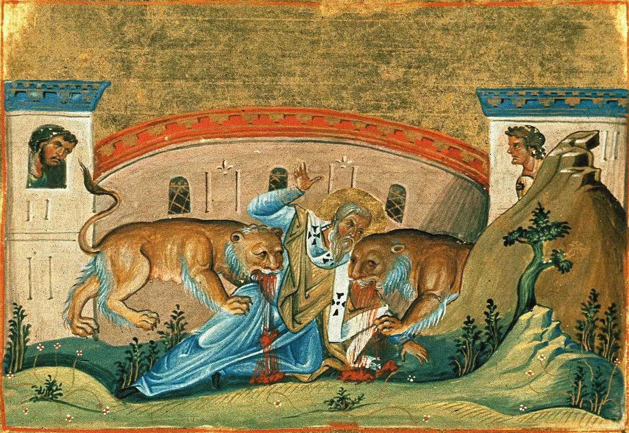Ignatius of Antioch.jpg