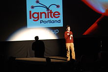 Ignite Portland 5 shutting 'er down.jpg