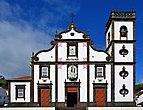 Igreja de Nossa Senhora da Mãe de Deus Povoação September 2019.jpg