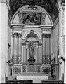 Igreja de Nossa Senhora das Mercês, Lisboa, Portugal (3504960298).jpg