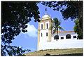 Igreja do Carmo Reformada (8141729830).jpg