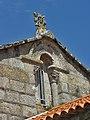 Igrexa de San Xoán de Baión (6007747287).jpg