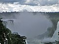 Iguazu Falls - panoramio (5).jpg