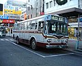 Ikasa bus monocoque.jpg