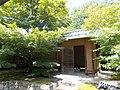Ikeno-okuen Roan tearoom 03.jpg
