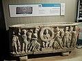 Il sarcofago delle stagioni.jpg