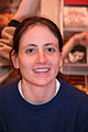 Ilaria Trondoli 20090313 Salon du livre 1.jpg