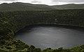 Ilha das Flores P5270264 (35877010021).jpg